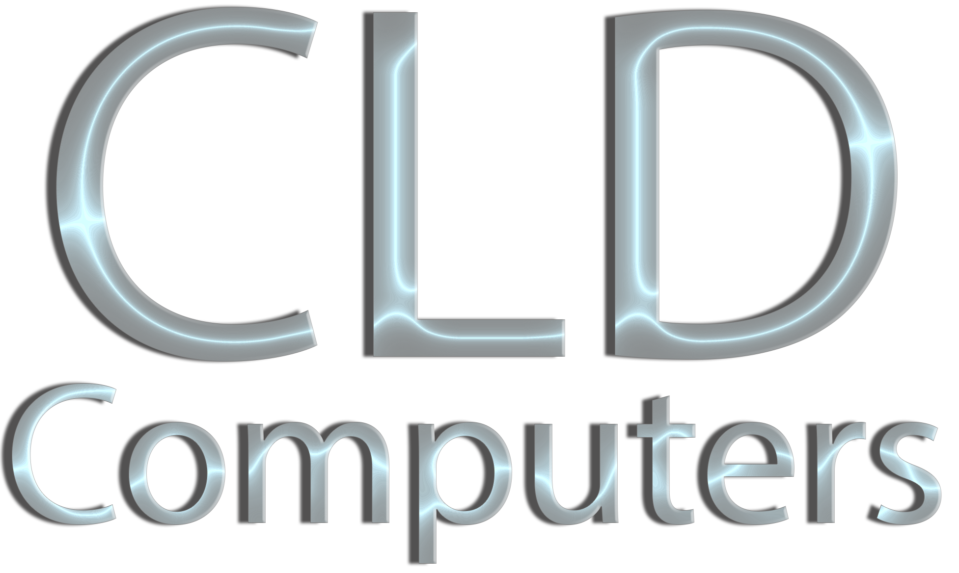 CLD Gaming